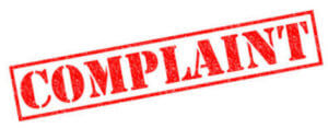 image of word complaint ivf abroad